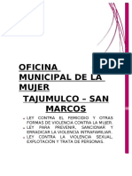 Manual de Direccion-Municipal-de-la-Mujer.docx