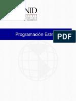Guia_6_03_LECTURA_Estructuras_de_Datos.pdf
