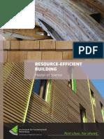 MSc-RESOURCE-EFFICIENT-BUILDING.pdf