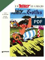 asterix-et-les-goths.pdf