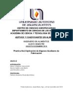 PRACTICA_NO.8_ADITIVOS.docx