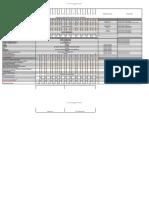 Programación ANUAL maquinor enero-diciembre 2019