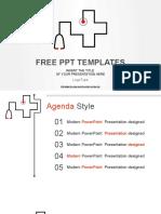 Stethoscope-Hospital-Symbol-PowerPoint-Template.pptx