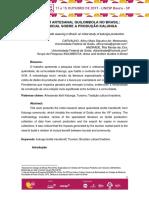 co_3_TECELAGEM_ARTESANAL_QUILOMBOLA_NO_BRASIL