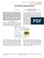 dna-the-future-storage-device-IJERTCONV5IS03009.pdf