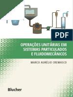 issu+-Operações+Unitárias+em+Sistemas+Partículados+e+Fluidomecânicos.pdf