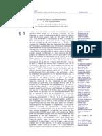 IBN ARABI_LE DEVOILEMENT DES EFFETS DU VOYAGE_1-30