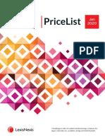 PriceList (1).pdf