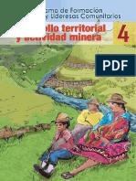 1720d-desarrollo_territorial_actividad_minera_4_2013-ago-1-.pdf