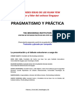 89d41-pragmatismo_y_practica_singapur.pdf