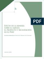efecto-de-la-mineria.pdf