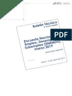 Boletin_mar2019.pdf