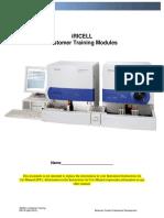 IRICELL.pdf