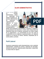 Auxiliar-Administrativo
