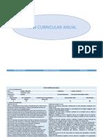 PLANI SEPTIMO (1).docx
