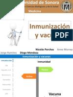 03 Inmunizaciones