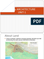 428607431-Temple-architecture.pptx