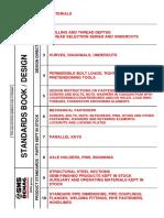 Standards Book_2008