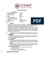 SILABO DE PATOLOGIA II-2019 (oficial)