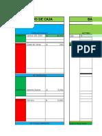 TUTORIAL FLUJO DE CAJA - BALANCE - PyG Rev 29112019.xlsx