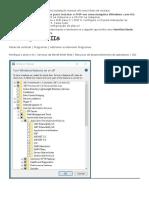 instalar php no IIS