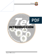 Subestaciones_Electricas_Introduccion_In.pdf