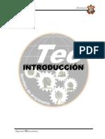 Subestaciones_Electricas_Introduccion_In.pdf