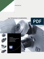HKP_Tecnologia-di-godronatura_IT_2013.pdf