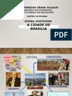 EXPOSICION DE PORTUGUES