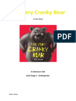 The Very Cranky Bear3 (1)