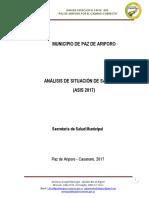 ASIS ACTUALIZADO 2017.pdf