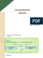 les-puissances-cours-1-ma.pdf