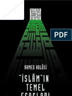 islamintemelesaslari