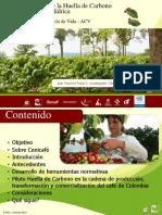 presentacion_juan_roajs_cenicafe.pdf