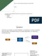Creatividad y emprendimiento.pdf