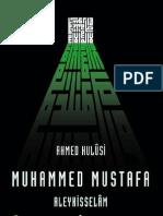 Mu Hammed Must a Fa 1