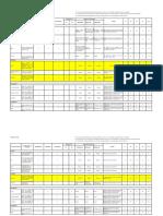 Matriz de Riesgo HACCP Pescado.xlsx