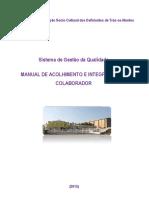 MANUAL_DE_ACOLHIMENTO_2015-exemplar