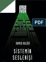 sisteminseslenisi2