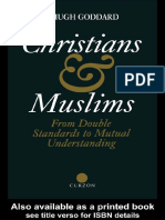 christians-and-muslims-from-double-standards-to-mutual understanding.pdf