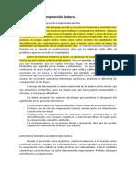 La Mejora de La Comprension Lectora (2) (1)Pnfp2