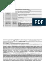 SUBTEMA 1.pdf