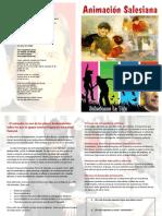 animacin salesiana ficha 1 - la persona del animador.pdf