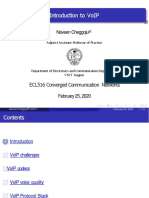 Chapter_3_VoIP_intro (1)
