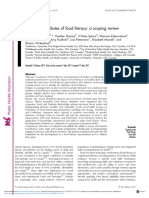 C2 - Lectura Obligatoria.pdf