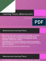 4 behaviourism student Copy.pptx
