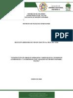 ARMERO VER EL 12.pdf