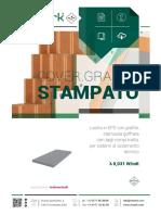 COVER_GRAFITE_STAMPATO_0116_ITA