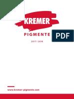krp_katalog_2017_web_sm