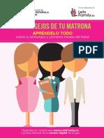 Los-consejos-de-tu-matrona.pdf